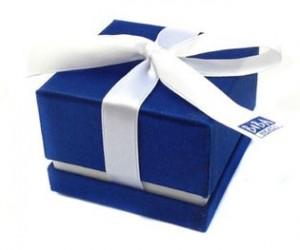 Dutch-gifts