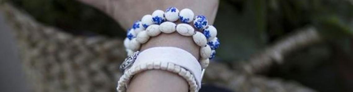 Dutch Jewelry and Bijoux