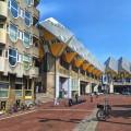 Rotterdam Souvenirs