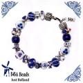 Biba Beads