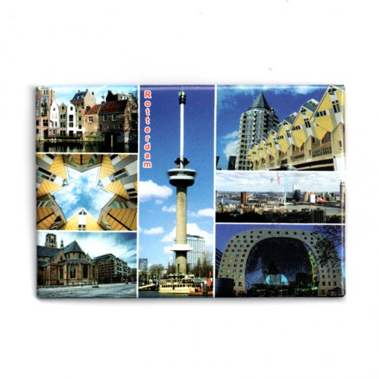 Magnet photo rotterdam compilation 028