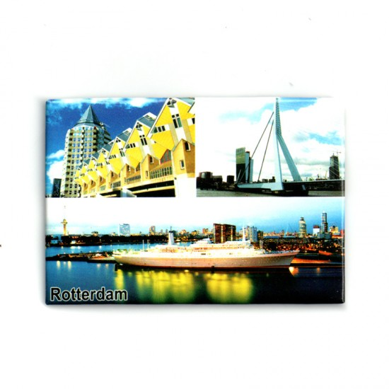 MAGNET PHOTO ROTTERDAM COMPILATION 030