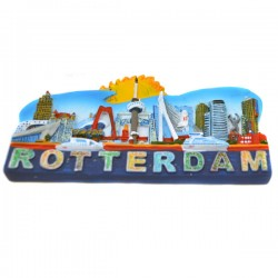 MAGNET ROTTERDAM COMPILATION