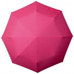 TULIP UMBRELLA PINK BUTTON