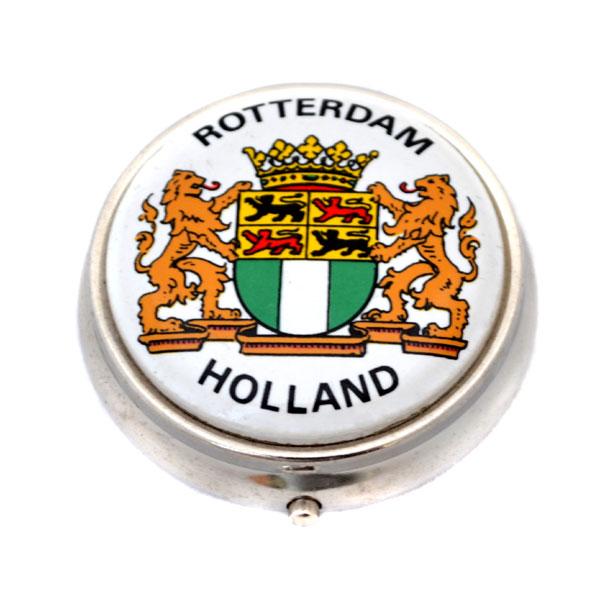asbak-rotterdam-holland-2967-600x600.jpg