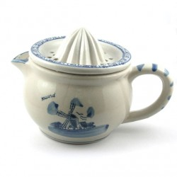 DELFT FRUIT JUICER