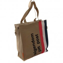PTT POST PRINT CARRYING BAG