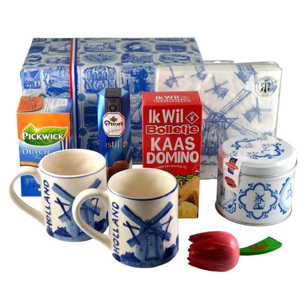 souvenirs nl
