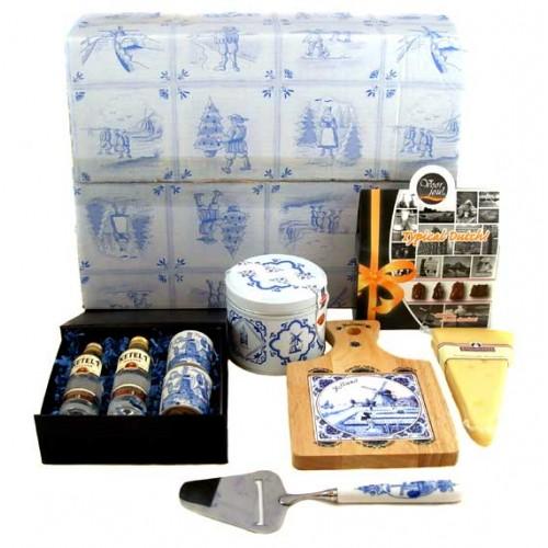 holland gift box vip dutch gift boxes holland souvenir shop nl