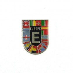 STICK PIN EUROPE