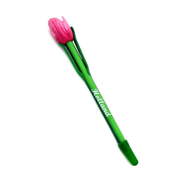 Tulp pen