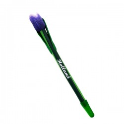 TULIP PEN HOLLAND PURPLE