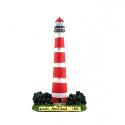 LIGHTHOUSE AMELAND COLECTORS ITEM